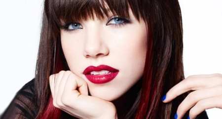 carly-rae-jepsen-tonight-Im-getting-over-you-official-remix-package