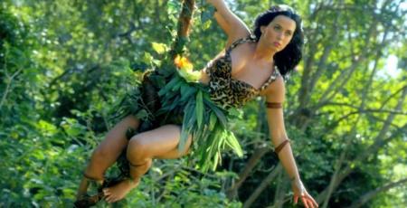 katy-perry-roar-music-video