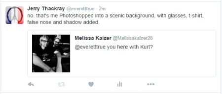 Kurt3