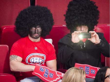 montreal-que-november-10-2013-a-montreal-canadiens-fa1
