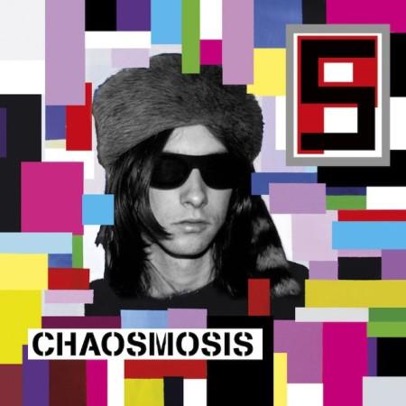 primal-scream-chaosmosis