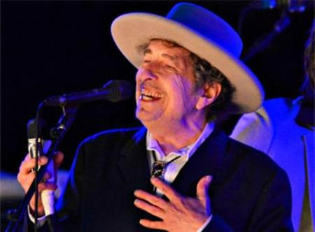 bob-dylan-wins-nobel-prize-for-literature