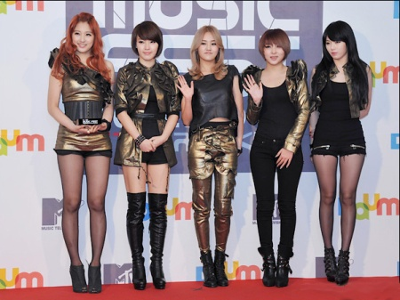 4minute_at_mtv-daum_music_fest